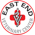 East End Veterinary Center